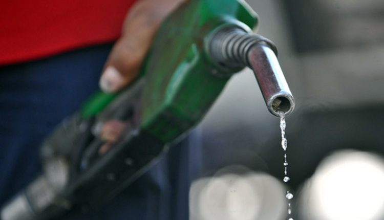Nigeria remains stuck on imported fuel as 20.8bn litres of petrol was shipped in 2019