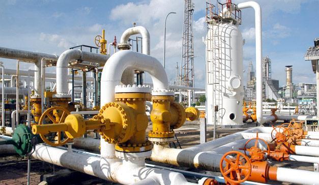 How new gas code will unlock potentials in Nigeria's domestic gas market