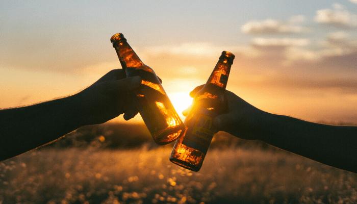 International Breweries