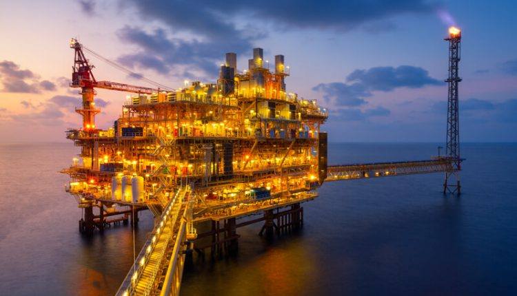 Bill to amend oil, gas industry content devt Act scales second reading in Senate
