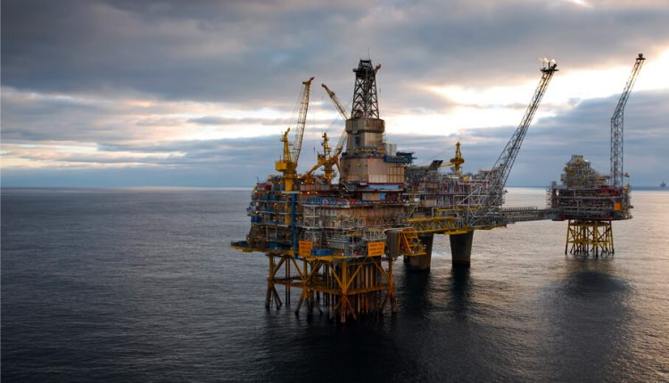Malabo scam: Nigeria suffers major blow as UK court rule in favour of Shell, Eni