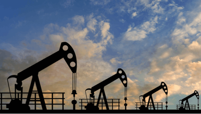 Worries over economic fallout from COVID19 cap gains in oil price