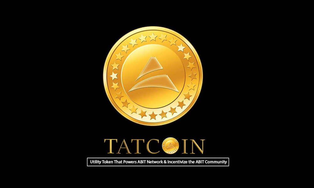 What You need to know about TATcoin
