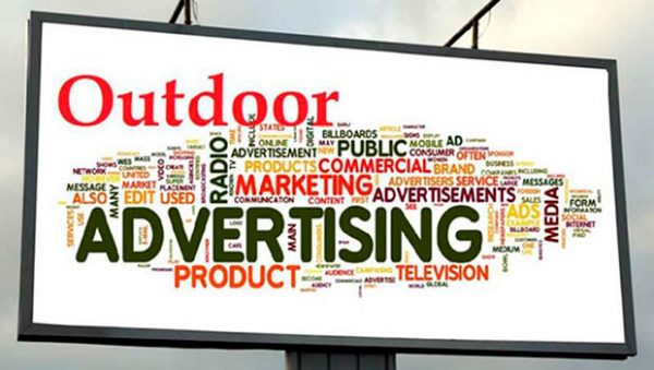 Nigeria advertising sector path to growth
