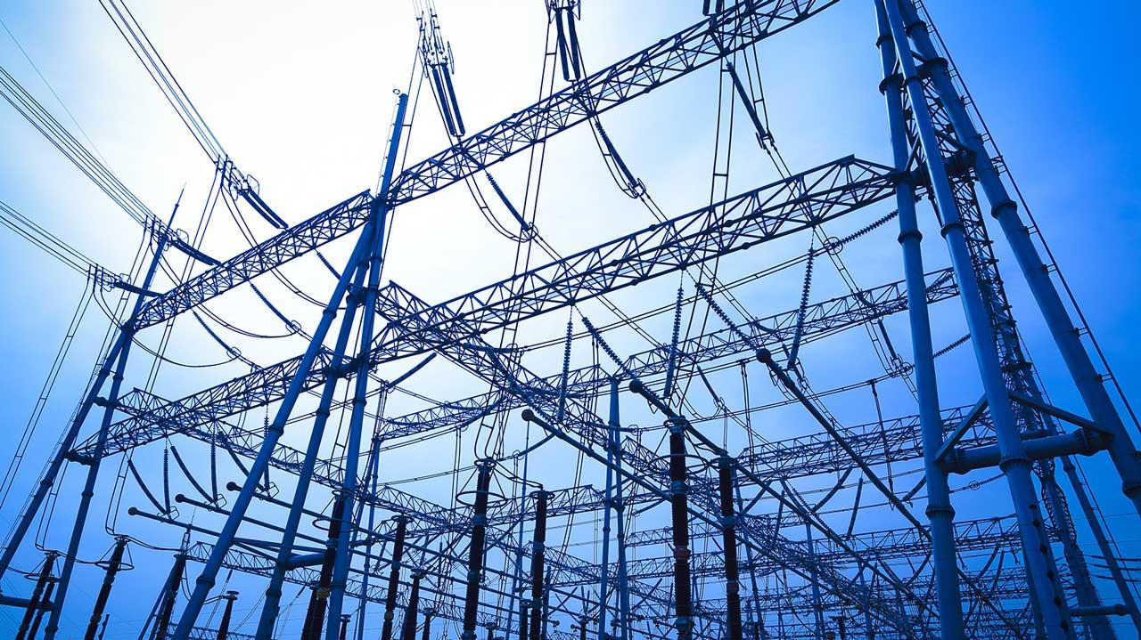 Electricity consumers bemoan irregular power supply in Akwa Ibom