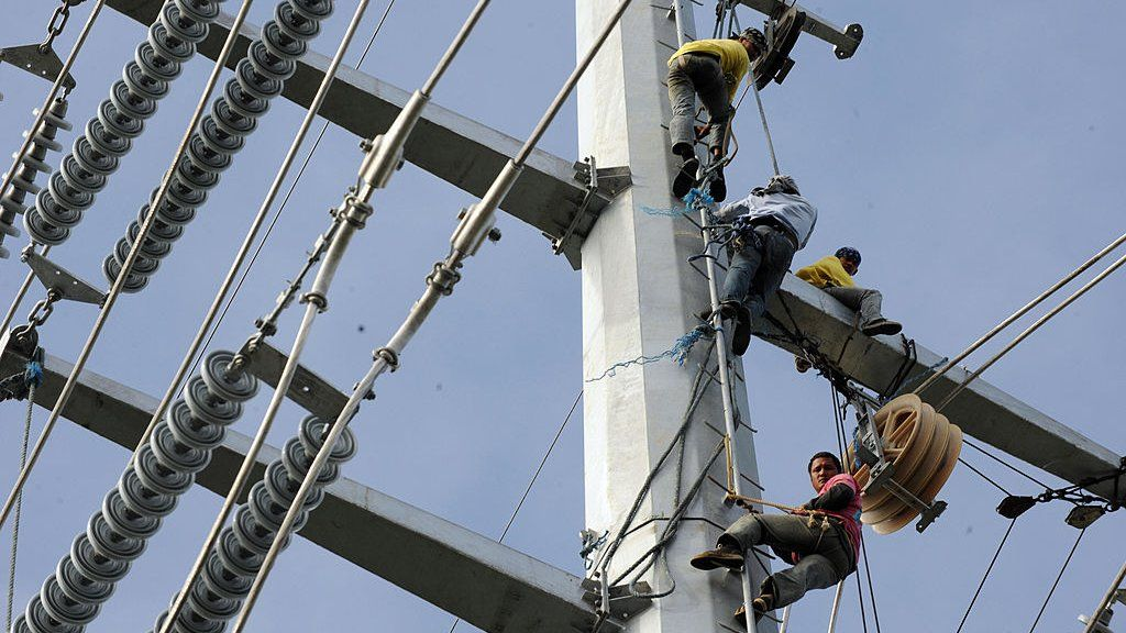 Why FG opted for electricity tariff review
