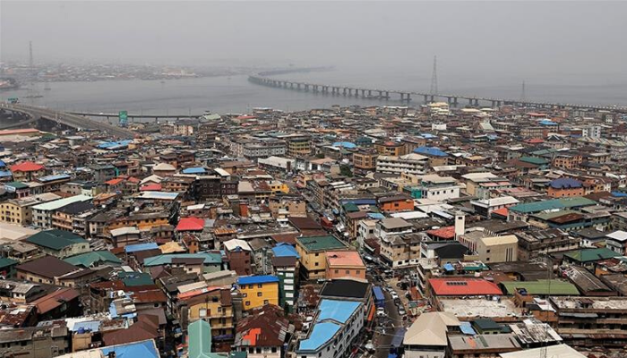 How an affordable housing scheme is changing Lagos rental market story