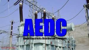 AEDC/AQUIVIS launch Smart High-Tension Fault detector for grid ...