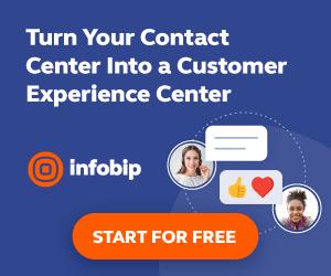 infobip (Mobile)