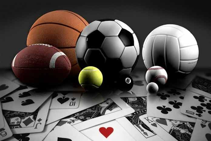 Sports betting in nigeria packers vikings betting predictions tips