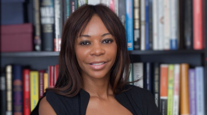 Only 2 Africans make world's 100 most influential economists list