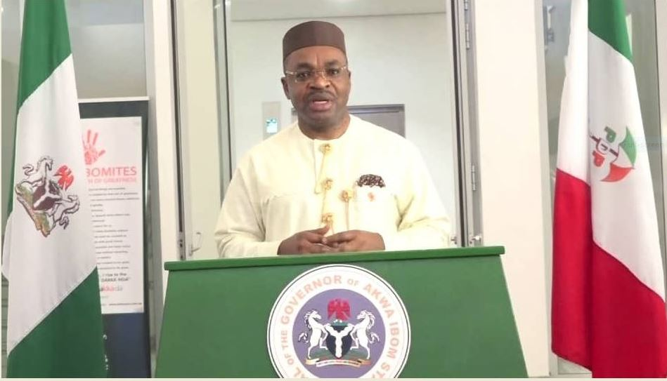 COVID-19: Akwa Ibom Govt. threatens to shut down unapproved testing centres
