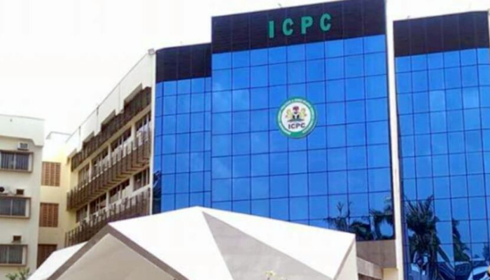 ICPC tracks constituency projects in Kwara