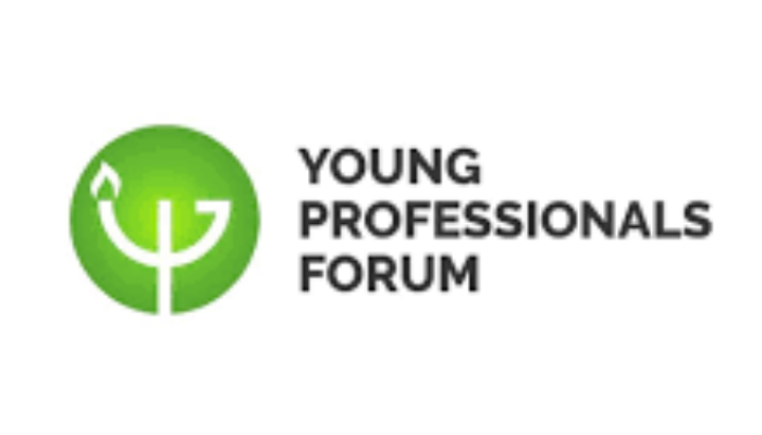 Young Professionals Forum of Deeper Life Set to Host 10,000 young adults at it's Leadership Summit