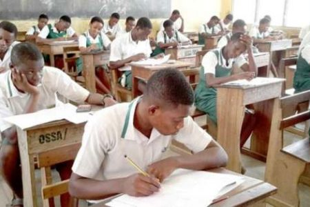 Oyo announces shift in common entrance, placement exams dates