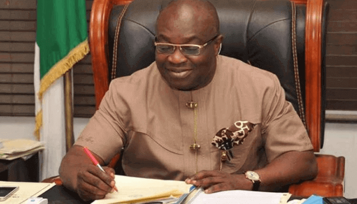 PDP wins all 17 chairmanship seats in Abia local govt election