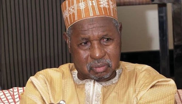 Zulum, Masari and the burden of governance in Borno, Katsina