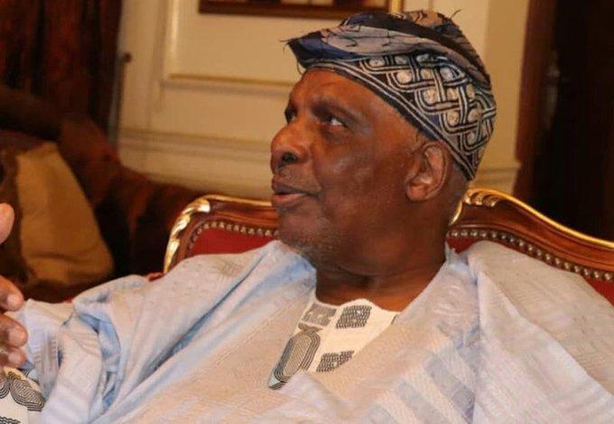 Governor Makinde eulogises late industrialist, entrepreneur, Akindele
