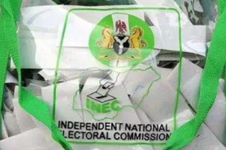 Edo Governorship Election: Centre, INEC urge youth to shun violence