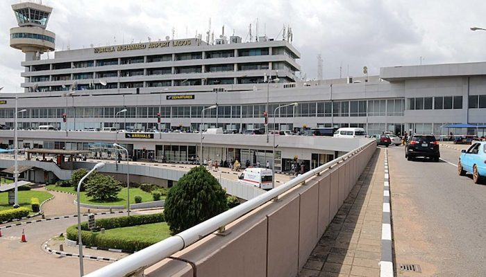 two-months-after-domestic-flight-resumption-airlines-record-60-load-factor-businessday-ng