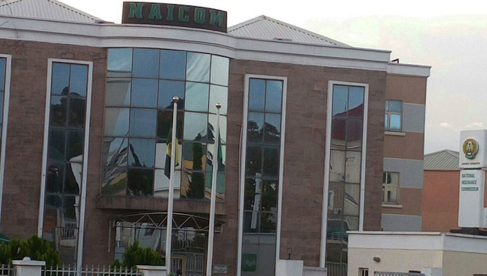 NAICOM releases guidelines of Minimum Paid-up Share Capital for Insurance companies