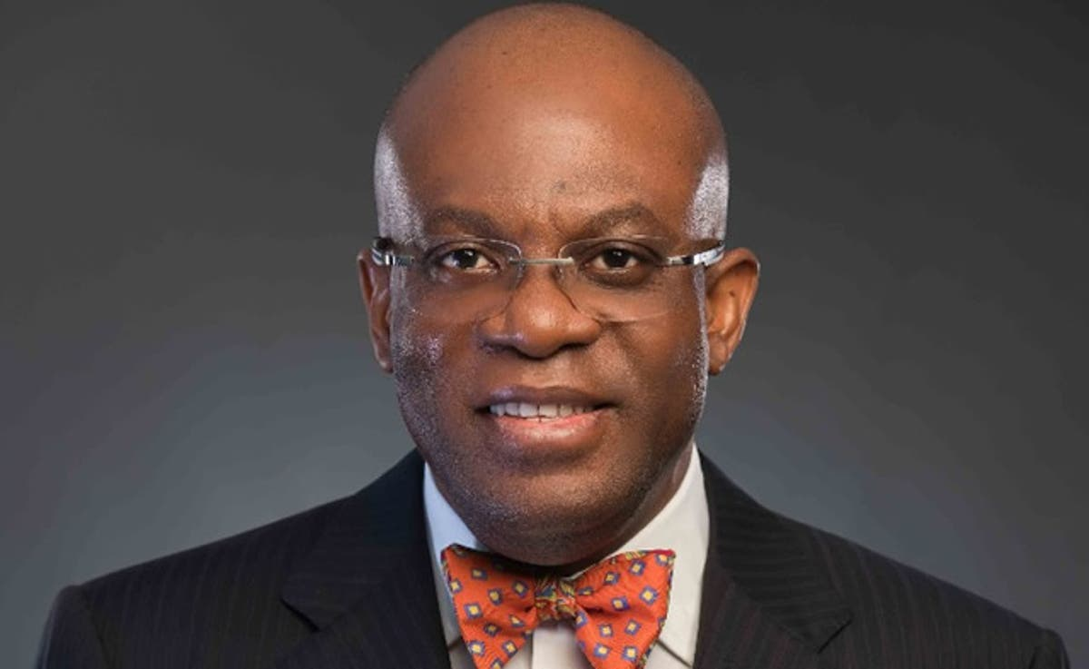 NBA will remain united despite actions of divisive elements – Usoro