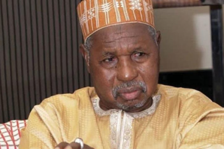 FG, Katsina Govt to implement 222 water, sanitation projects in 6 LGAs