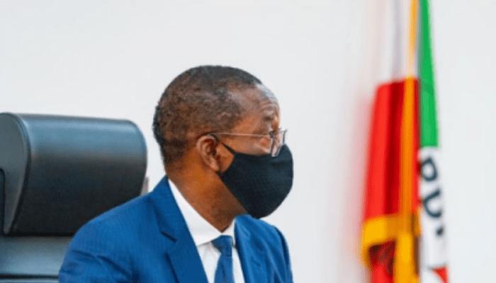 Delta Govt. to begin land, property registration Aug. 28 — Official