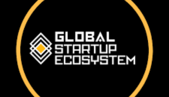 Global Startup Ecosystem opens applications for its free 4-week 5th annual digital career accelerator