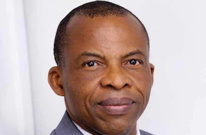 We will be riding on a new platform to success at HealthPlus- Okoro