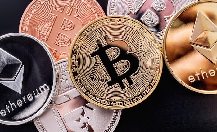 Is cryptocurrency the key to defeating Nigeria's adversarial government?