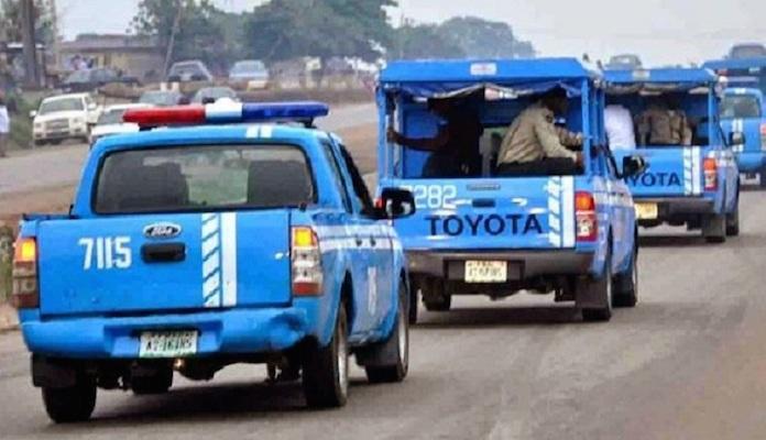 FRSC tasks major oil marketers, road transport owners on road safety