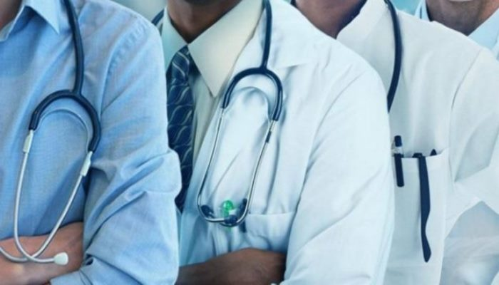 Strike: FG and Resident Doctors reach deal