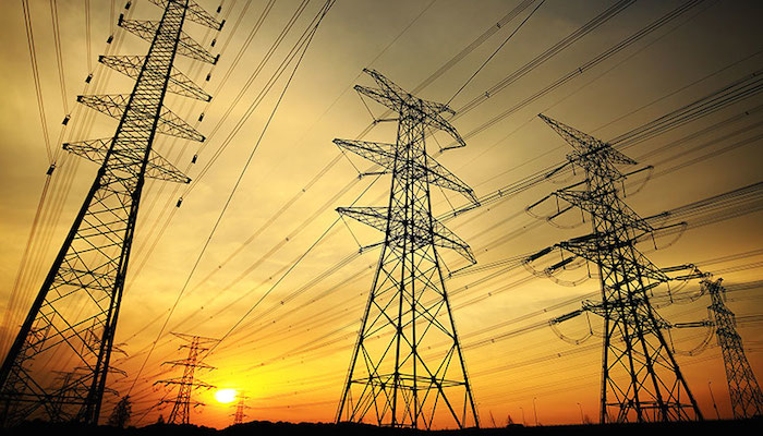 REA seeks over $2m to electrify 3.7m households