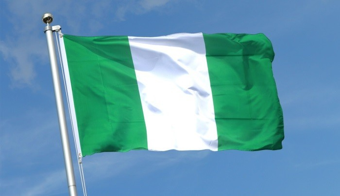 Protest, commendation trail Nigeria's Independence anniversary in Edo