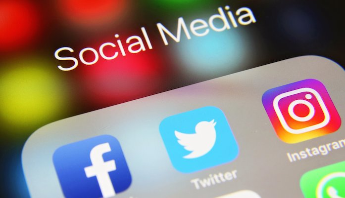 The social media challenge and the season of anomie