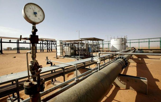 What revival of Libya's largest oil field means for Nigeria, OPEC