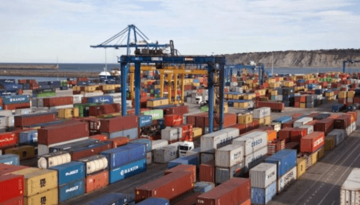 #ENDSARS: Shippers' Council requests for demurrage waiver over business disruption at port