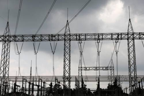 Nigeria government boosts West African Power Pool with $2m contribution