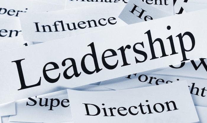 Feedback avoidance behaviours in leadership