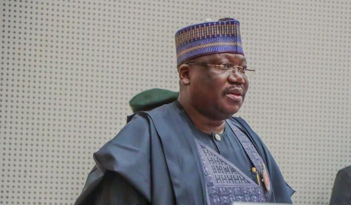 Senate sends INEC chair, six other confirmation requests for screening