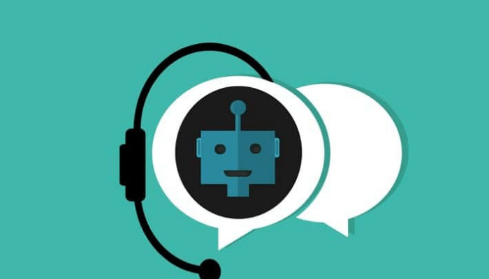 The Business Leader's Guide to Launching AI Chatbot Programmes (Part 3)