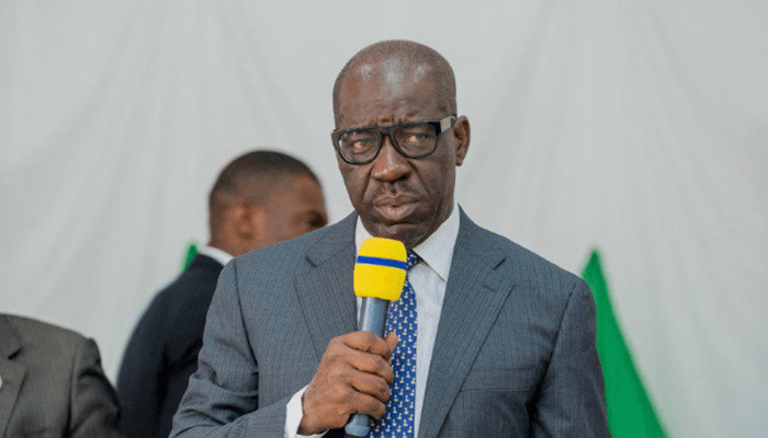 Edo allocates over 40,000 hectares to 6 firms for oil palm plantation -  Businessday NG