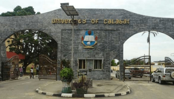 UNICAL non-teaching staff to resume with cutlasses, brooms