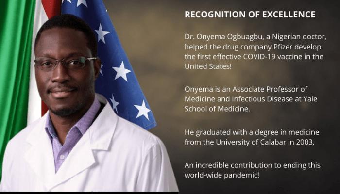 The Mass Exodus of Nigerian Doctors, in Figures