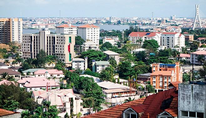 Advocacy, key to achieving the SDGs and unlocking Nigeria's economic potentials