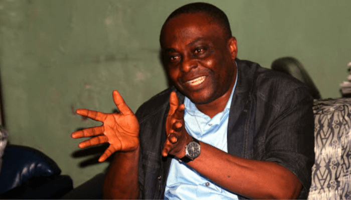 Wike's projects in rural areas to boost Rivers grassroots economy – Commissioner