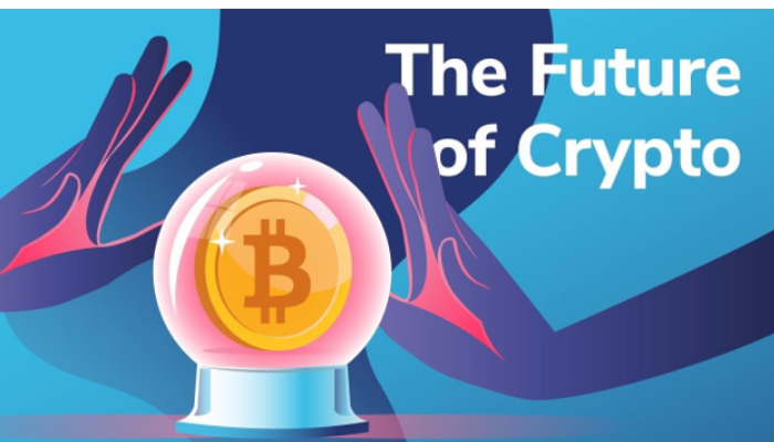 Future of cryptocurrency 2021 american soccer betting sites