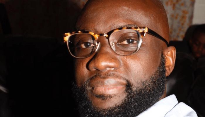 Telemedicine will gain ample ground in Nigeria post-COVID-19 – Lawal