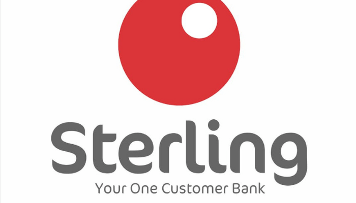 Image result for Sterling Bank Partners Zipline On Medical Drone Delivery Service